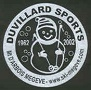 Duvillard Sports Location Ski Megeve Mont Arbois